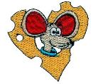 Mouse #151
